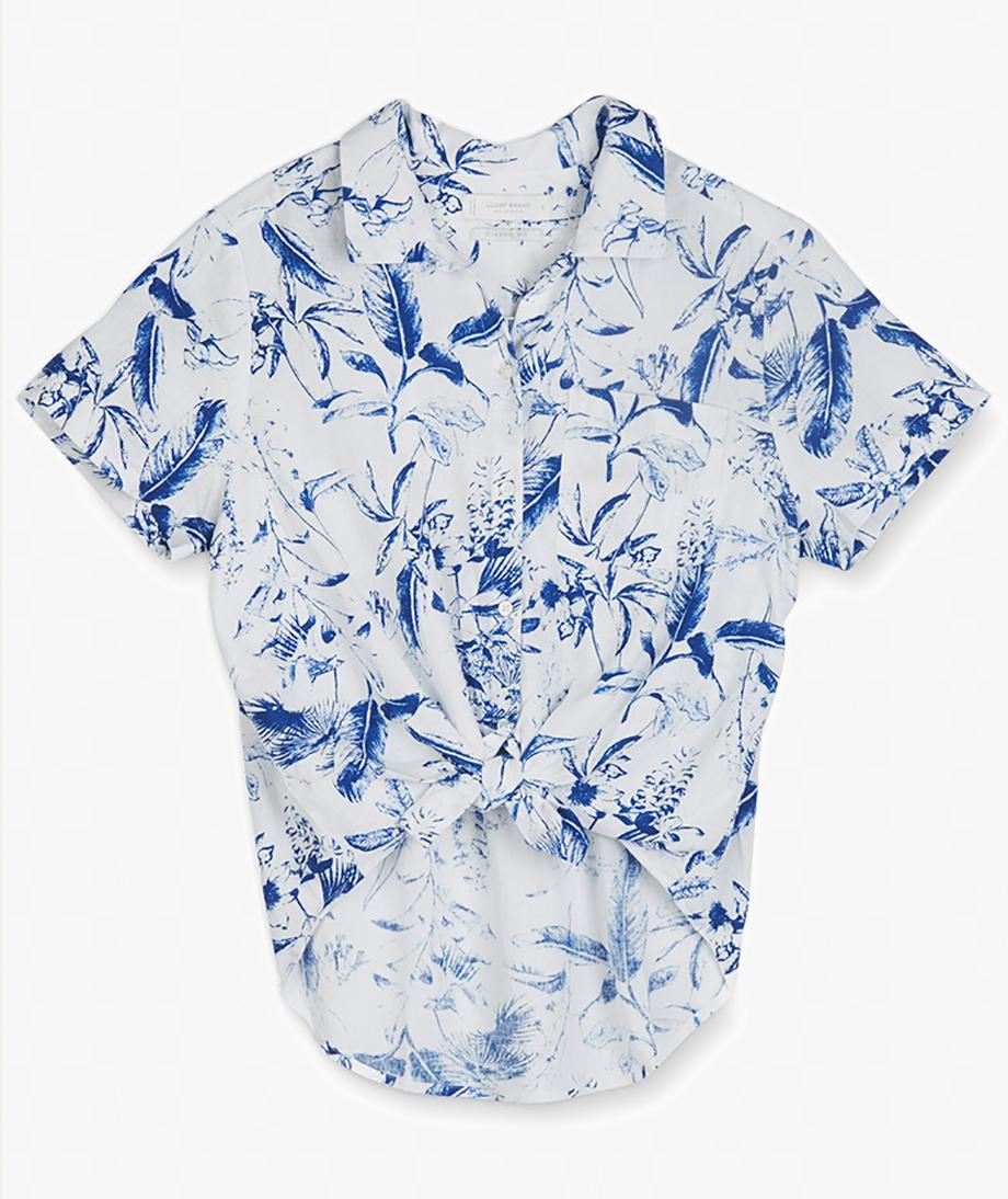 $29.99 Shirts