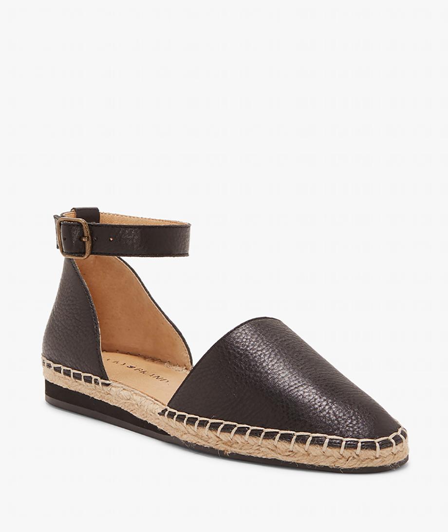 $29.99 Shoes
