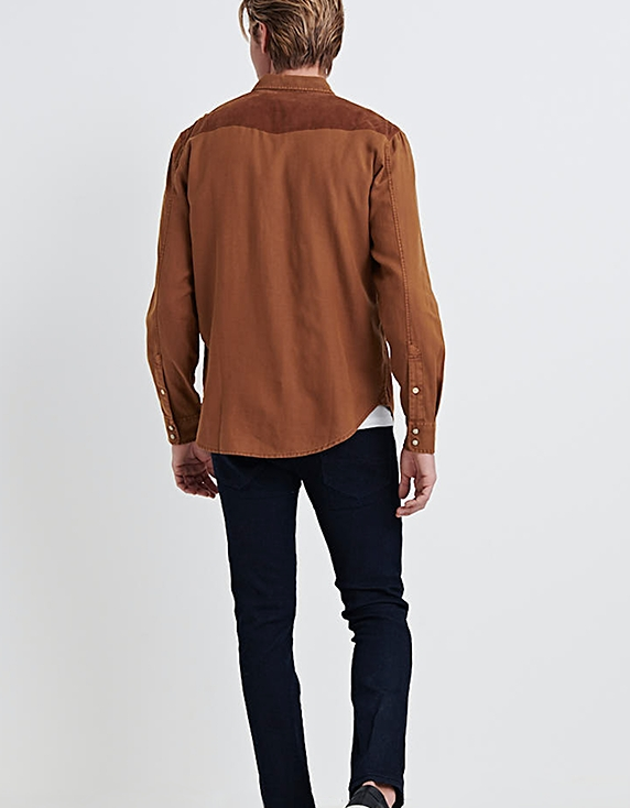 Men S Jeans 40 Off Everything Lucky Brand