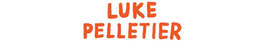Luke Pelletier