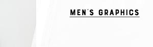 Men's Graphics