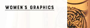 Women's Graphics
