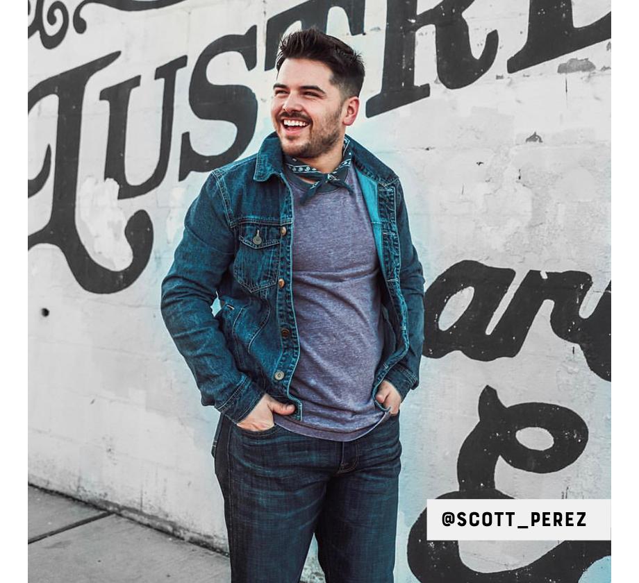 @Scott_Perez