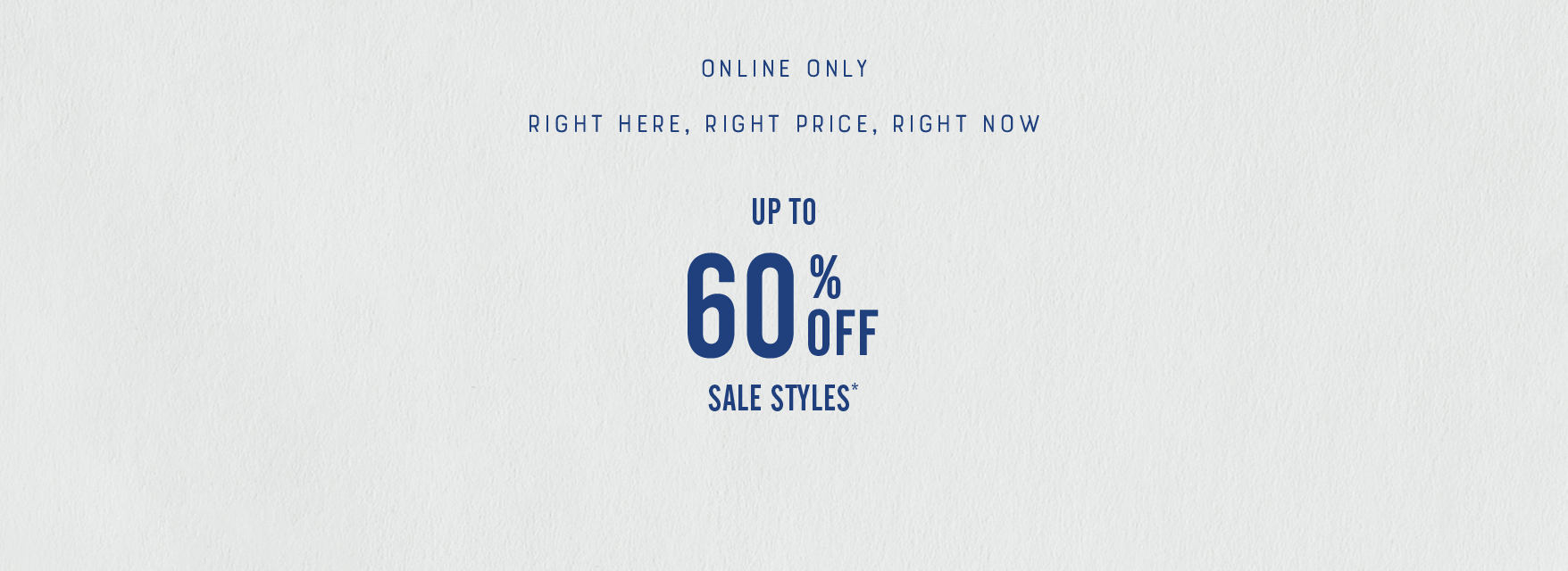 a52d250f8a9dff Clothes on Sale | Up to 60% Off Sale Styles | Lucky Brand