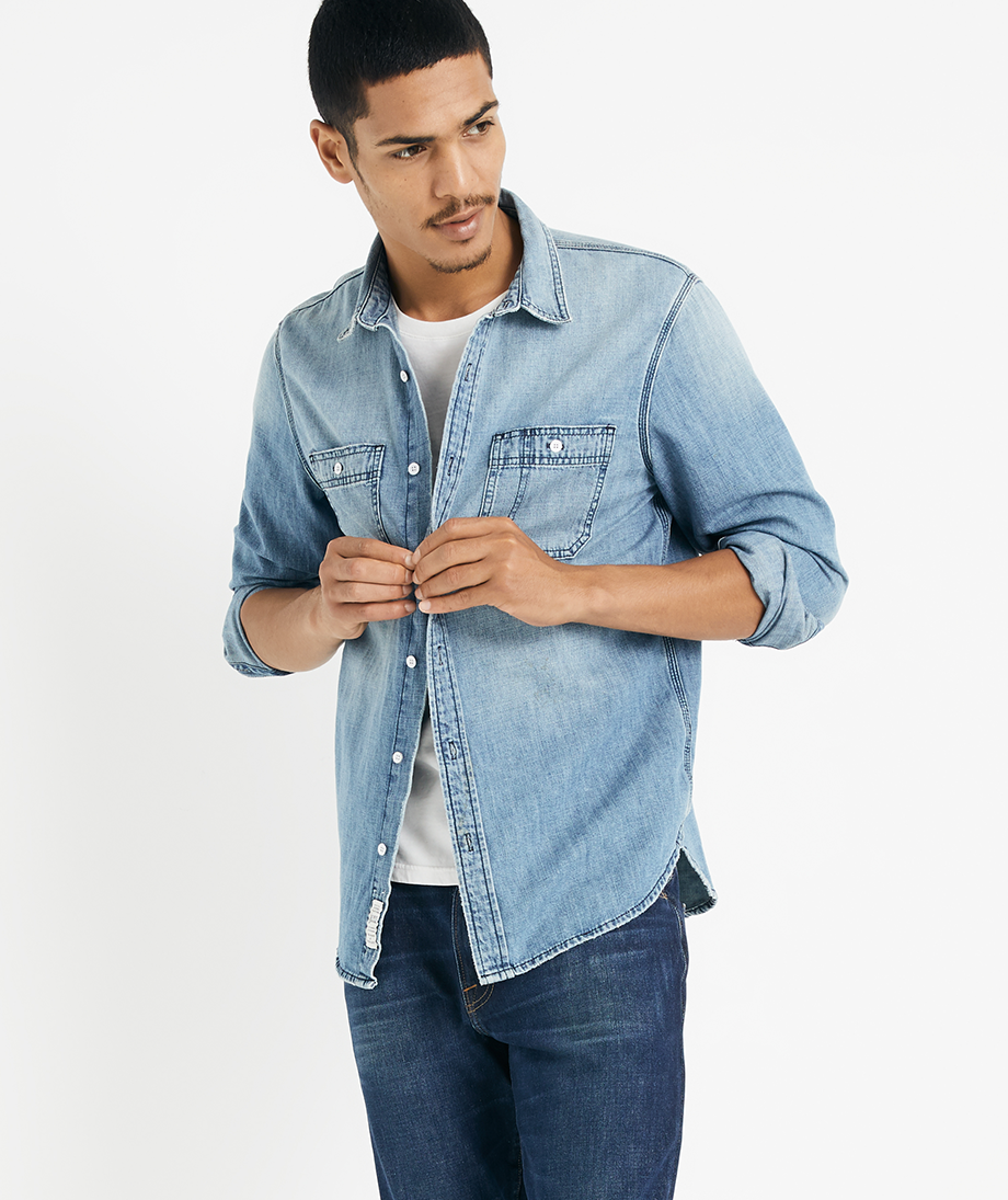 b0d667660 Lucky Brand | 40% Off Select Styles