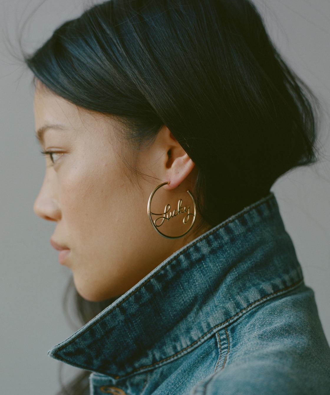 Choose SZ//color Details about  /Lucky Brand Women/'s Lk-pakpao