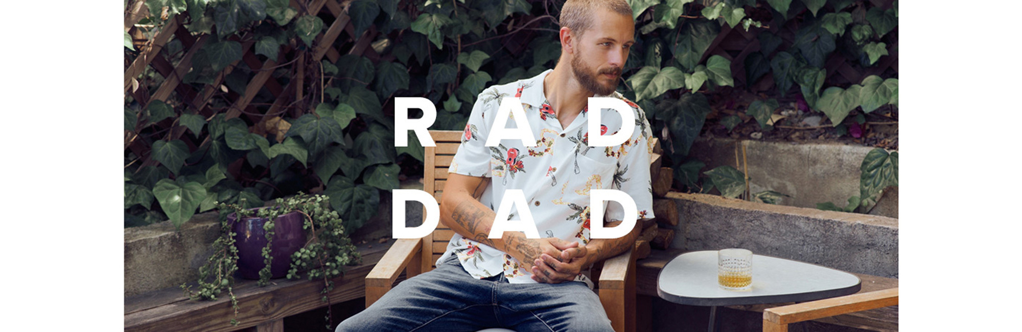 Up to 50% Off Father's Day Faves